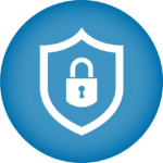 safety&security icon