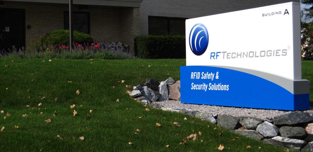 RFT-HQ2011_034
