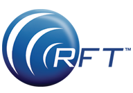 RF Technologies | Life Safety and Security Alert Systems