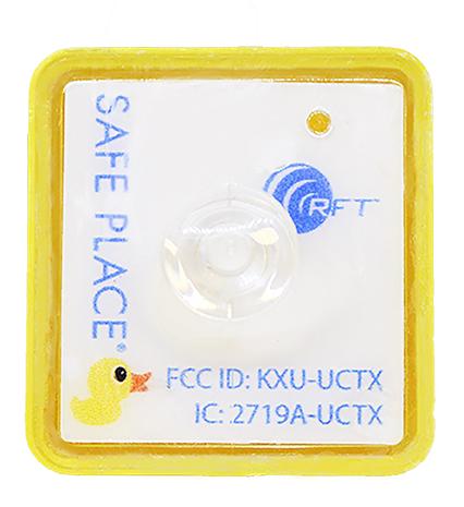 Transmitter2-web
