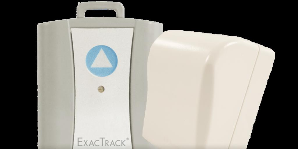 EX_EquipmentLocator