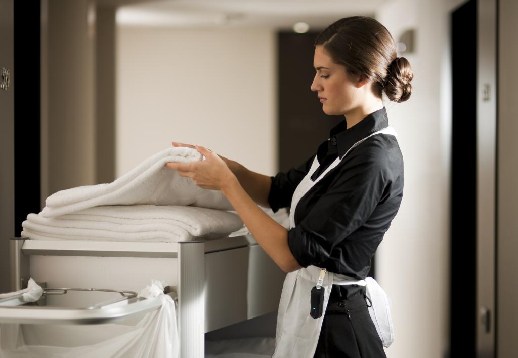 help_alert_housekeeping