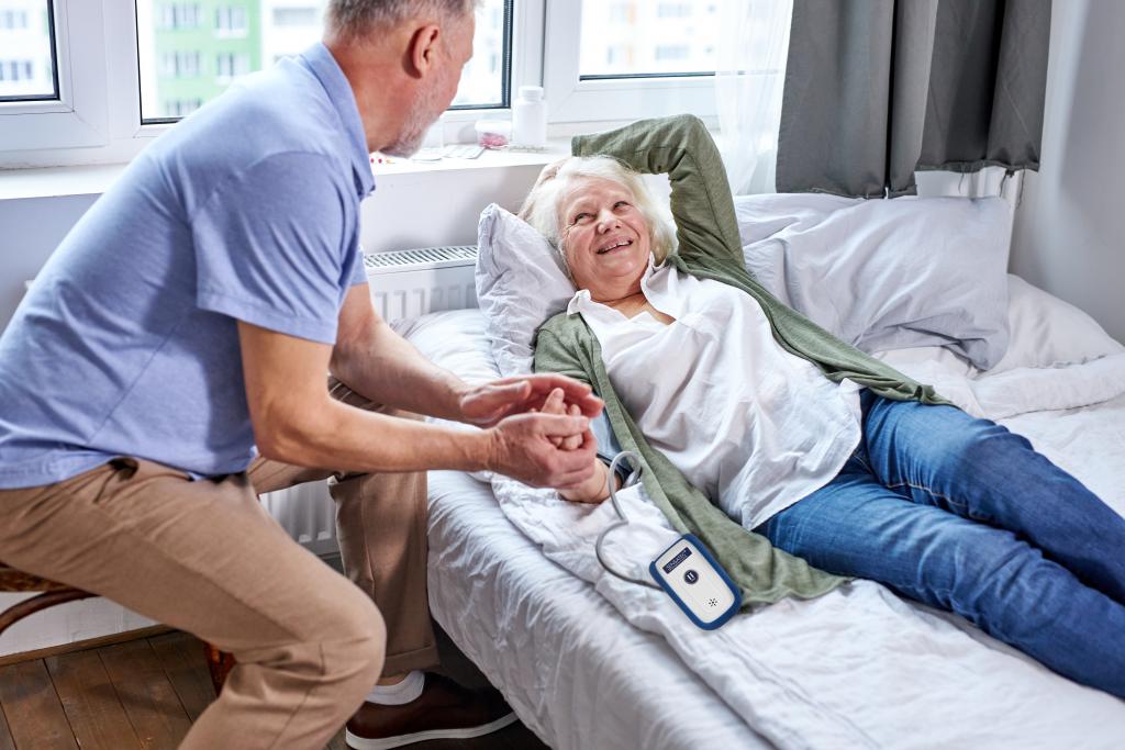 senior-female-patient-hospitalSensatec
