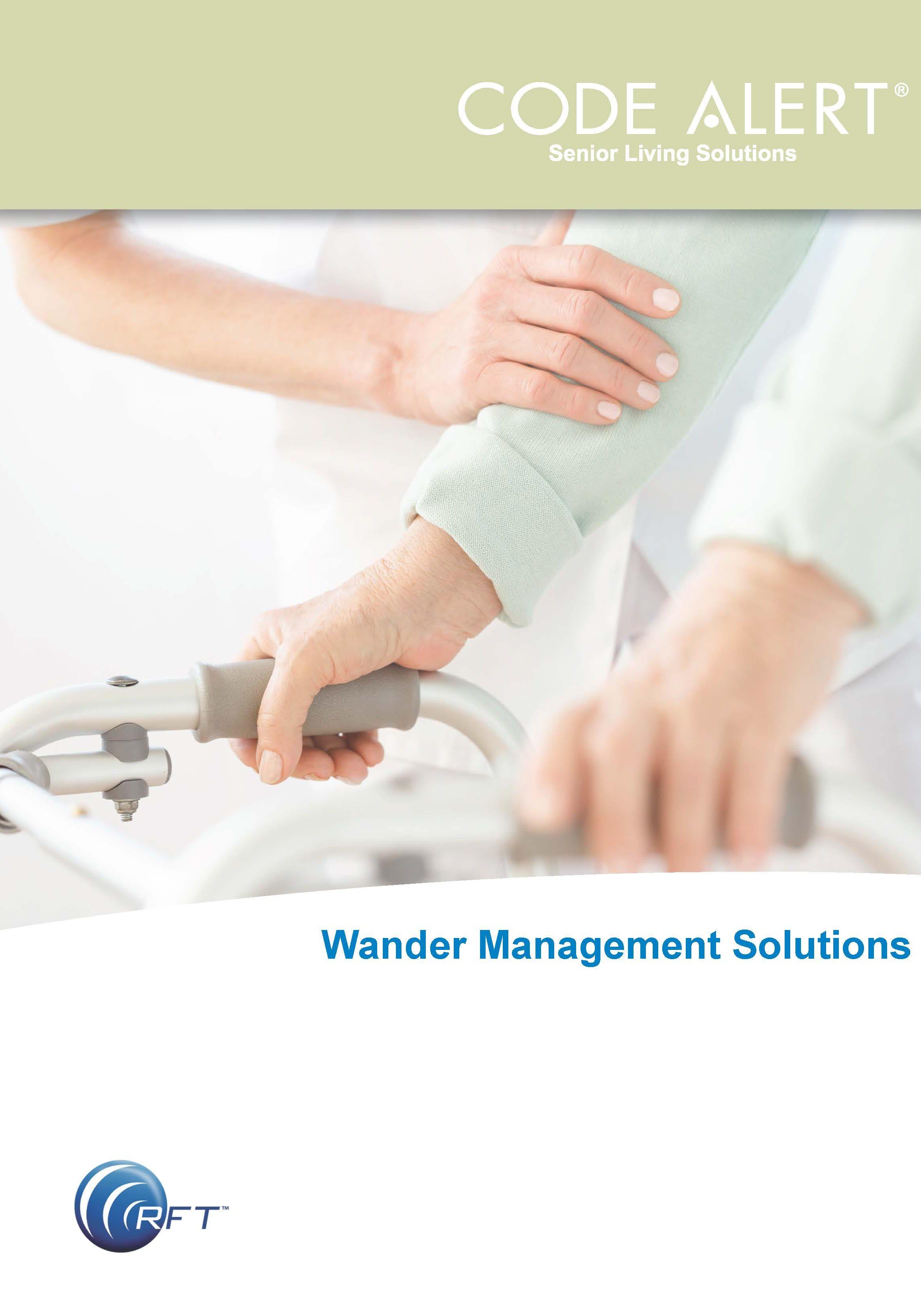 LIT20000_Wandering Brochure_E 1218_web