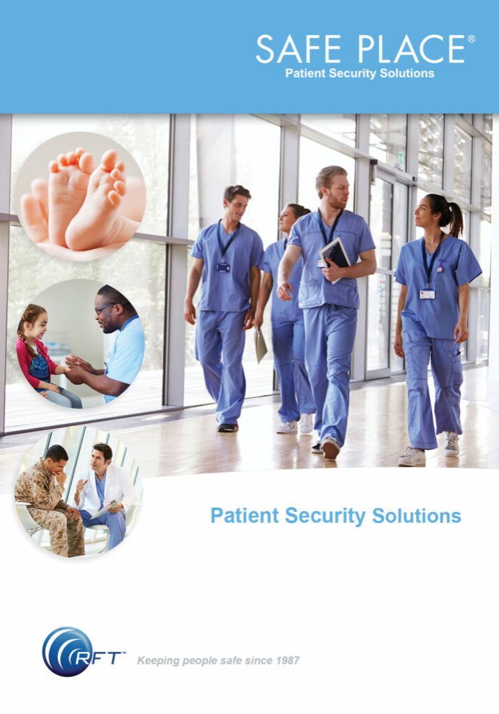 LIT70000 E 0519 Safe Place Brochure-pic