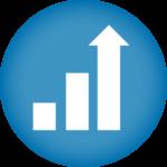 enhanceworkflow icon