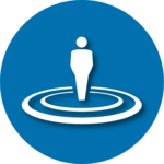 safeguard staff icon