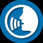 voice alert
